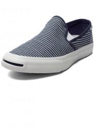 Unisex voĺnočasové topánky Converse A0201