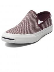 Unisex voĺnočasové topánky Converse A0203