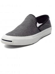 Unisex voĺnočasové topánky Converse A0208