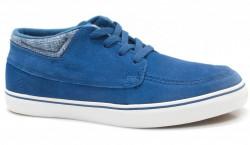Unisex volnošasové topánky Converse A0075
