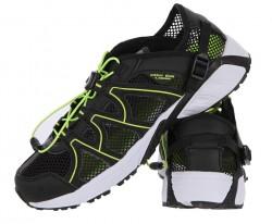 Unisex vychádzková obuv Loap G0272