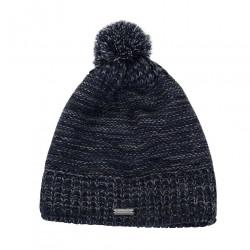 Unisex zimná čiapka Alpine Pro K0338