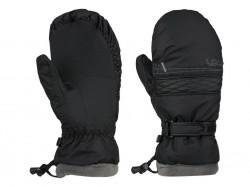 Unisex zimné palčiaky Loap G0976
