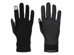 Unisex zimné rukavice Loap G0983