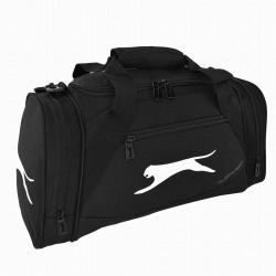 Univerzálna cestovná taška Slazenger H1980
