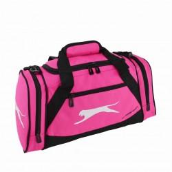 Univerzálna cestovná taška Slazenger H1981