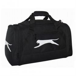 Univerzálna cestovná taška Slazenger H1988