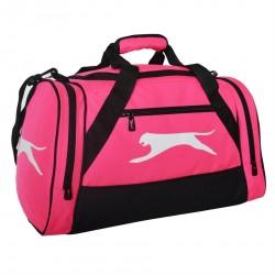 Univerzálna cestovná taška Slazenger H1990