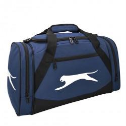 Univerzálna cestovná taška Slazenger H1991