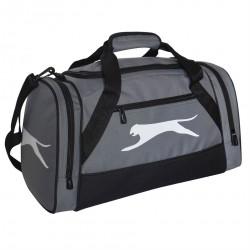 Univerzálna cestovná taška Slazenger H1992
