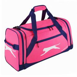 Univerzálna cestovná taška Slazenger H7605