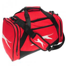 Univerzálna cestovná taška Slazenger H7606