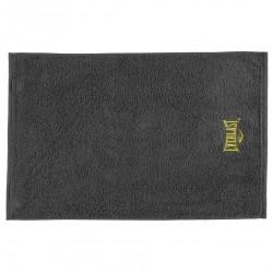Univerzálna fitness uterák Everlast H3311
