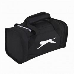 Univerzálna obedová taška Slazenger H7608