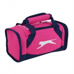 Univerzálna obedová taška Slazenger H7609