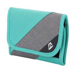 Univerzálna peňaženka Alpine Pro K1575