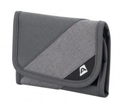 Univerzálna peňaženka Alpine Pro K1576