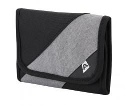 Univerzálna peňaženka Alpine Pro K1577