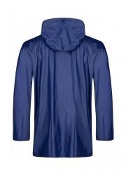 Univerzálna pláštenka Loap G1369 #1