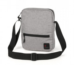 Univerzálna taška cez rameno Loap G0961