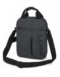 Univerzálna taška cez rameno Loap G1543
