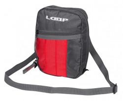 Univerzálna taška na doklady Loap G0906