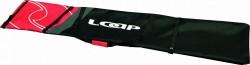 Univerzálna taška na lyže Loap G0438