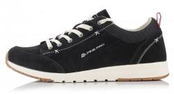 Univerzálne mestské topánky Alpine Pro K1590