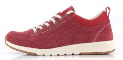 Univerzálne mestské topánky Alpine Pro K1591
