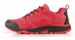 Univerzálne mestské topánky Alpine Pro K1595