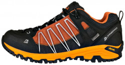 Univerzálne outdoorové topánky Alpine Pro K1241