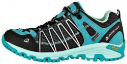 Univerzálne outdoorové topánky Alpine Pro K1242