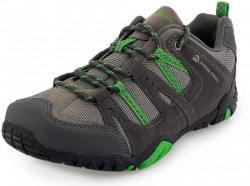 Univerzálne outdoorové topánky Alpine Pro K1536