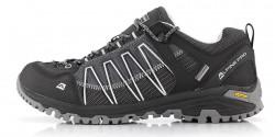 Univerzálne outdoorové topánky Alpine Pro K1583