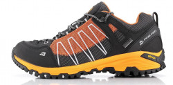 Univerzálne outdoorové topánky Alpine Pro K1585