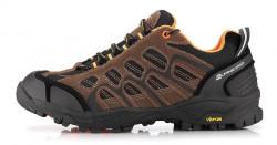 Univerzálne outdoorové topánky Alpine Pro K1586