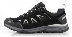 Univerzálne outdoorové topánky Alpine Pro K1587