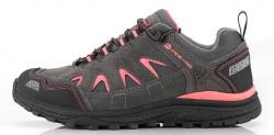 Univerzálne outdoorové topánky Alpine Pro K1588