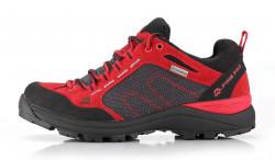 Univerzálne outdoorové topánky Alpine Pro K1596