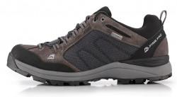 Univerzálne outdoorové topánky Alpine Pro K1597