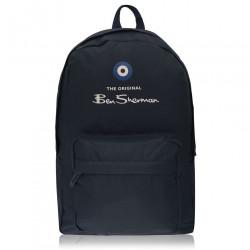 Univerzálny batoh Ben Sherman J5058