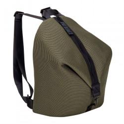 Univerzálny batoh Everlast H6052