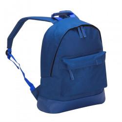 Univerzálny batoh Firetrap H6041