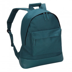 Univerzálny batoh Firetrap H6042