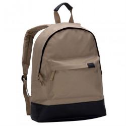 Univerzálny batoh Firetrap H7002