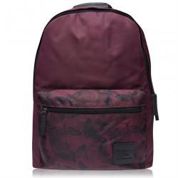 Univerzálny batoh Firetrap J5076