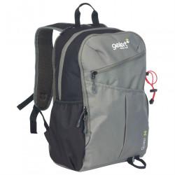 Univerzálny batoh Gelert H7011