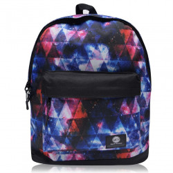 Univerzálny batoh Hot Tuna J5043