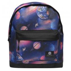Univerzálny batoh Hot Tuna J5044