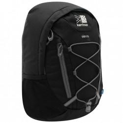 Univerzálny batoh Karrimor H0185